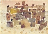 oase by eduard bargheer