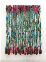 oracle from constantinople by sheila hicks