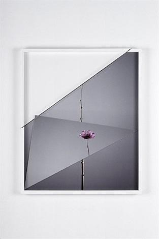 blade portrait by etienne chambaud