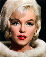 memories of marilyn by lawrence schiller