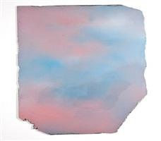 pink hour by joe goode