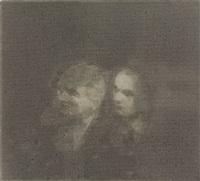 untitled d by janis avotins