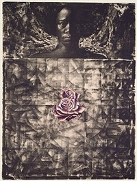 love letter by charles white