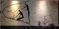historias de don jacinto by josé bedia