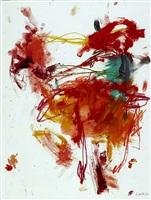 untitled #32 by kikuo saito
