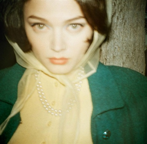 untitled, #10473-b, 2011, from silver meadows by todd hido