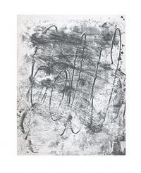 6 + 4 by christopher wool