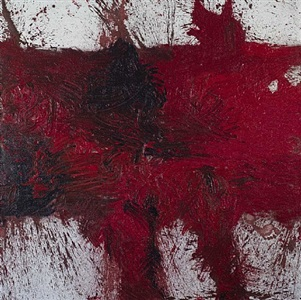 hermann nitsch 64.malaktion at the mart by hermann nitsch