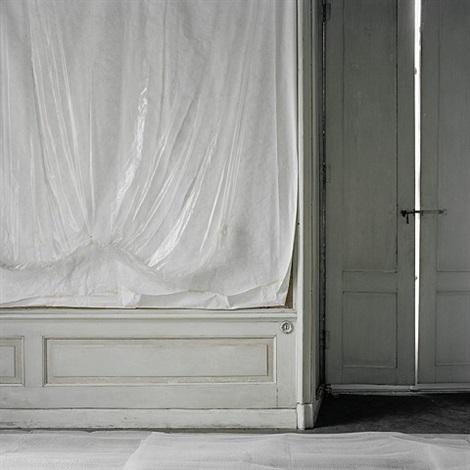 untitled (spsg 8, potsdam) by friederike von rauch