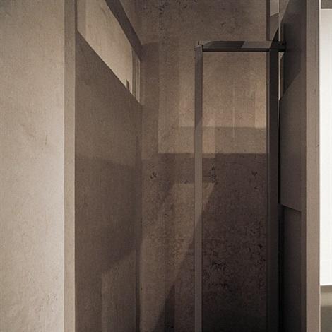 untitled (grimani 4, venice), from series sleeping beauties by friederike von rauch