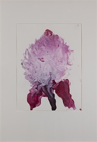 o.t. by alessandro twombly