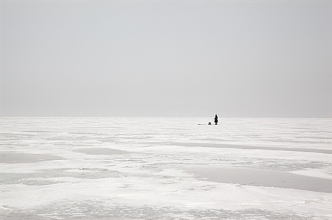 far east: other side of russia<br />untitled 1 by victoria crayhon