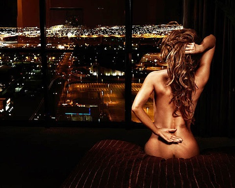 time for blues by david drebin