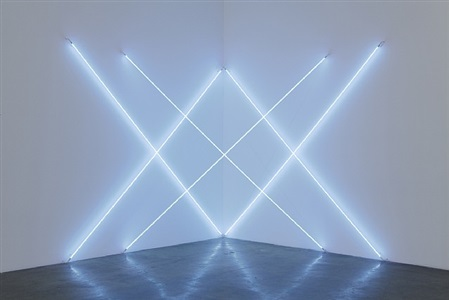 from triple x to birdsong in search of the schizophrenic quotient by françois morellet