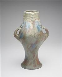 spinal vine by amphora werke reissner