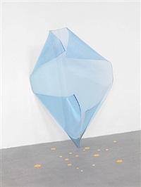 untitled by berta fischer