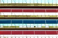 paimio facade ter_b by ola kolehmainen