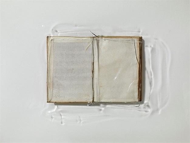untitled / ohne titel by jordi alcaraz