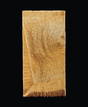 umbra 51 by olga de amaral