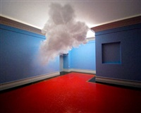 nimbus by berndnaut smilde