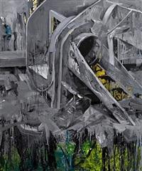 untitled (#1211411) by leonardo silaghi