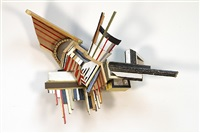 piano-montignac by karsten konrad