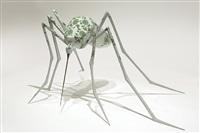 mosquito by feng shu