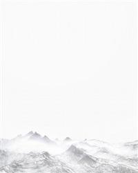sólheimajökull, plate i, iceland by caleb cain marcus