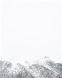 sólheimajökull, plate iii, iceland by caleb cain marcus