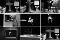 things are queer by duane michals