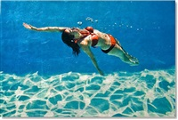 reaching in, reaching out by eric zener