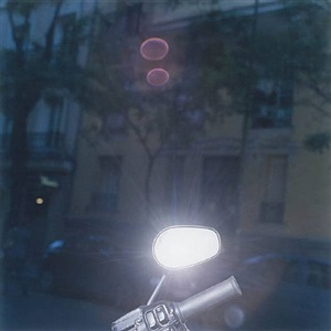 rinko kawauchi illuminance by rinko kawauchi