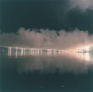 untitled aus der serie illuminance by rinko kawauchi