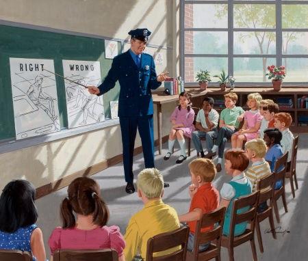 On Class Arthur By Saron Artnet Sarnoff Safety