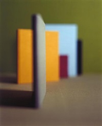 untitled #50 by victor schrager