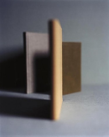 untitled #79 by victor schrager