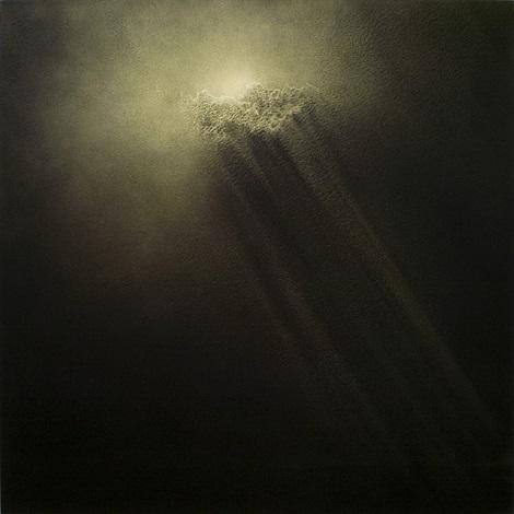 untitled by kiyoshi nakagami