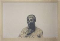 454 diary: apr. 2nd, '07 by tetsuya noda