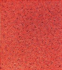 2263 times red by ekrem yalcindag