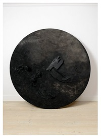 burden of decay by saad qureshi