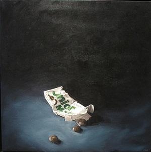 junior mints by pamela michelle johnson