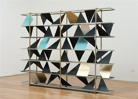 untitled (screen) by kevin appel