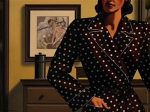 why we work by r. kenton nelson
