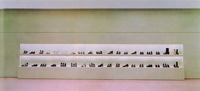 untitled iv (prada i) by andreas gursky