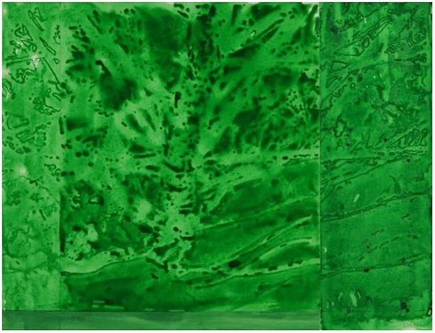 greenfuse by david hannah