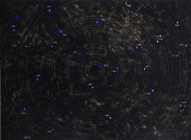cosmologia musicale 1 by giuseppe gallo