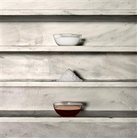 the kitchen ix by marina abramovic