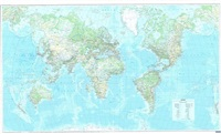 the world by kim rugg