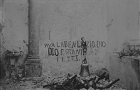 sclafani bagni by enzo sellerio
