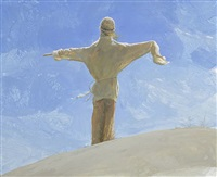 the orator by bo bartlett
